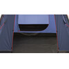 Easy Camp Spirit 200 Tent Blue